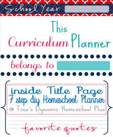 homeschool-planner-inside-title-page-choice-1-for-the-free-7-step-homeschool-planner-tinas-dynamic-homeschool-plus