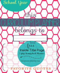 inside-title-page-choice-2-for-the-free-7-step-homeschool-planner-tinas-dynamic-homeschool-plus