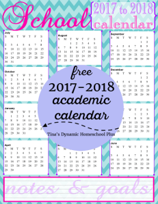 serene-2017-to-2018-academic-year-calendar-231x