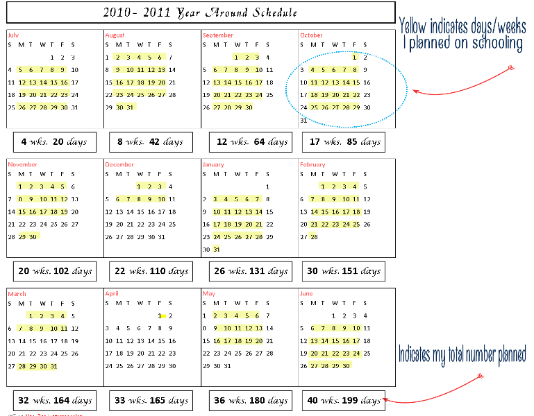 rp_Year-Around-Schedule-Sample-5.13.2013.png