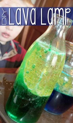 CP DIY LAVA LAMP thumb 50 Keep Me Homeschooling Activities During the Long Cold Winter Days