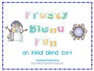 CP Frosty Blend Fun1 50 Keep Me Homeschooling Activities During the Long Cold Winter Days