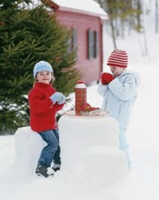 CP la103058 1207 snowtable vert 1 50 Keep Me Homeschooling Activities During the Long Cold Winter Days
