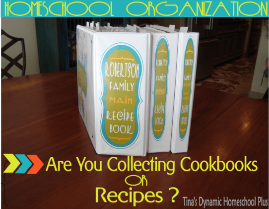 Homeschool-Organization-Are-you-Collecting-Cookbooks-or-Recipes_thumb.png
