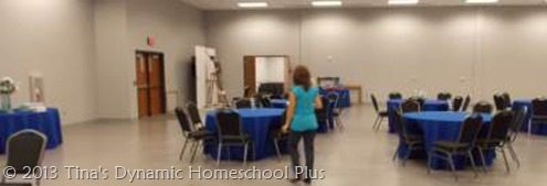 Setting Up for Homeschool High School Graduation 2