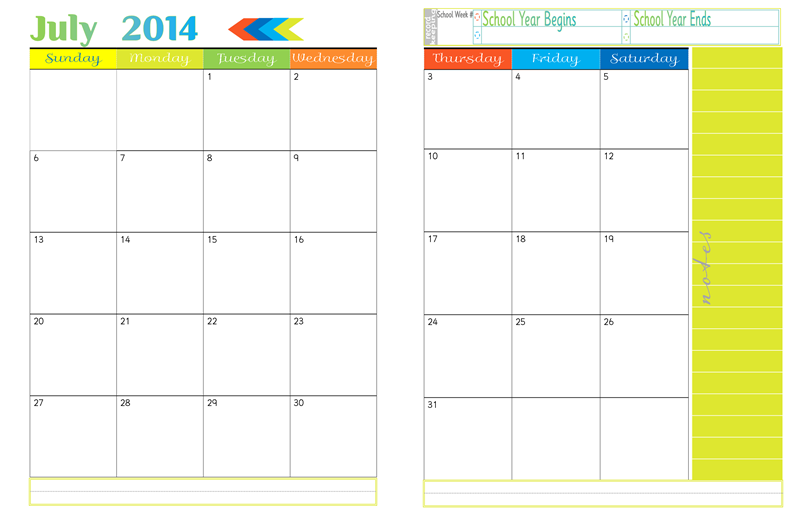 Search results for 6 month calendar 2015 printable page 2 for 2 month calendar template 2014