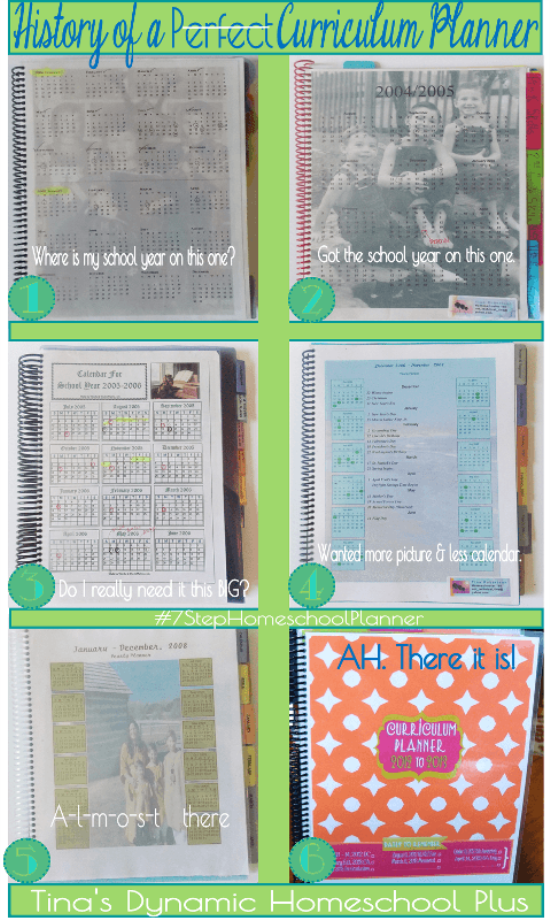 Curriculum Planner Must Haves 1 thumb Curriculum Planner Must Haves