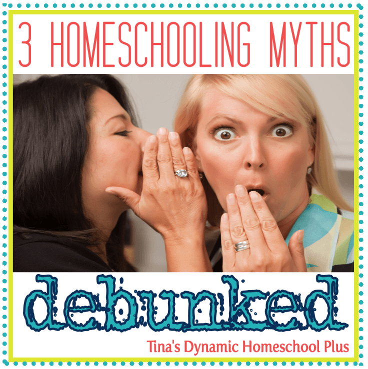 3-homeschooling-myths-debunked.png
