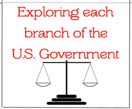 Exploring the 3 branches of US government - Copy