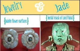 Maya Jade and Jewelry - Copy