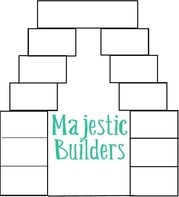 Maya Majestic Builders 1 - Copy