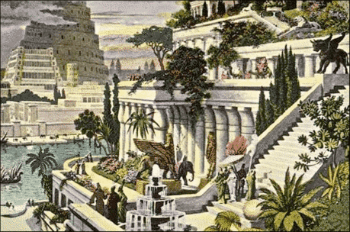 normal_7_seven_ancient_wonders_Hanging_Gardens_of_Babylon
