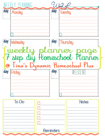 Weekly-Planning-Curriculum-Page-for-Homeschool-Plannner