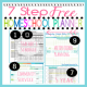 7 Step Homeschool Planner – Top 10 Favorites