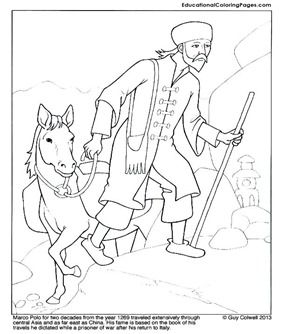 grab these coloring pages on printable colouring pages