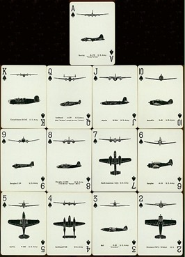 spotter_cards2_s