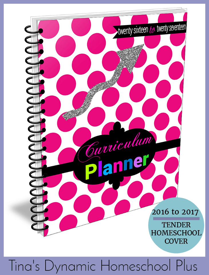 Tender and dreaming homeschool planner covers for Custom photo planner