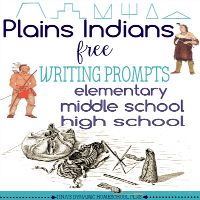 science writing prompts for middle school A great selection of free middle school writing prompts creative writing topics, career, leadership, ethics, science, animals, environment, music, technology.