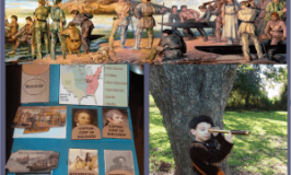 Lewis and Clark - The Ultimate Guide @ Tina's Dynamic Homeschool Plus FEATURED
