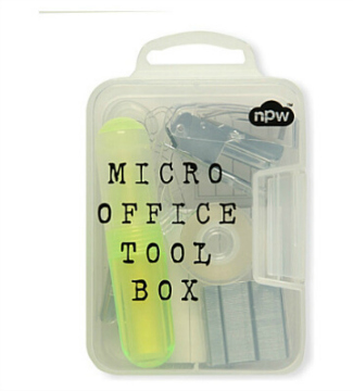 office tools11