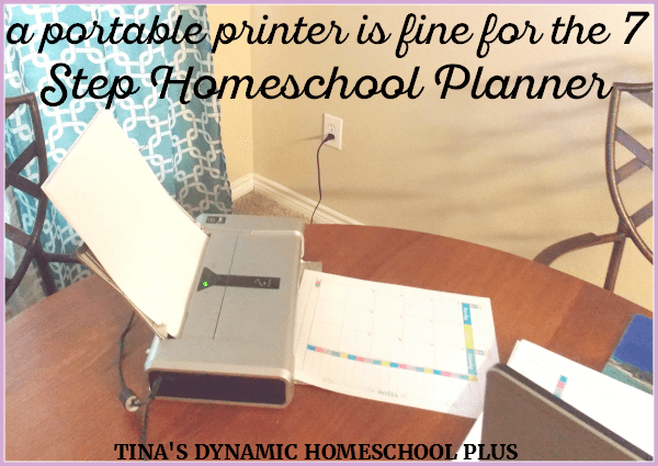 a-portable-printer-for-the-7-step-homeschool-planner