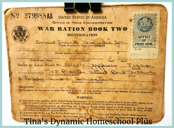 ration-book-tinas-dynamic-homeschool-plus
