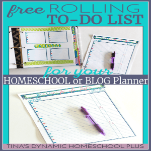 free-rolling-to-do-list-for-your-homeschool-or-blog-planner300x