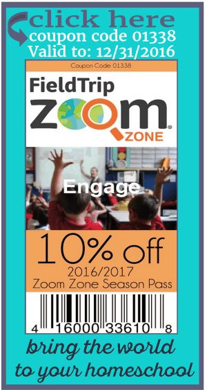 yippee-coupon-good-for-10-off-field-trip-zoom-interactive-homeschool-fieldtrips-valid-to-12-31-2016-tinas-dynamic-homeschool-plus