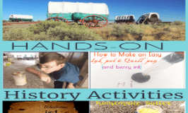 10-westward-expansion-hands-on-history-activities-300x