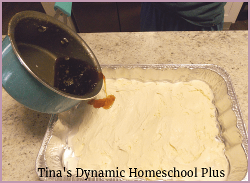 3-make-maple-snow-candy-for-learning-about-pioneer-times-tinas-dynamic-homeschool-plus