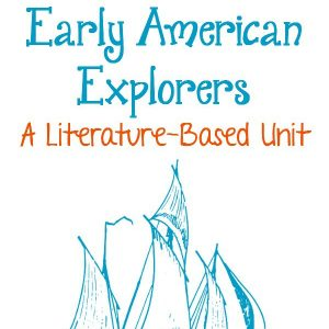 Early American Explorers