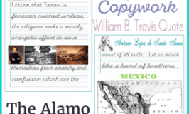 homeschool-history-quote-by-william-b-travis-300x