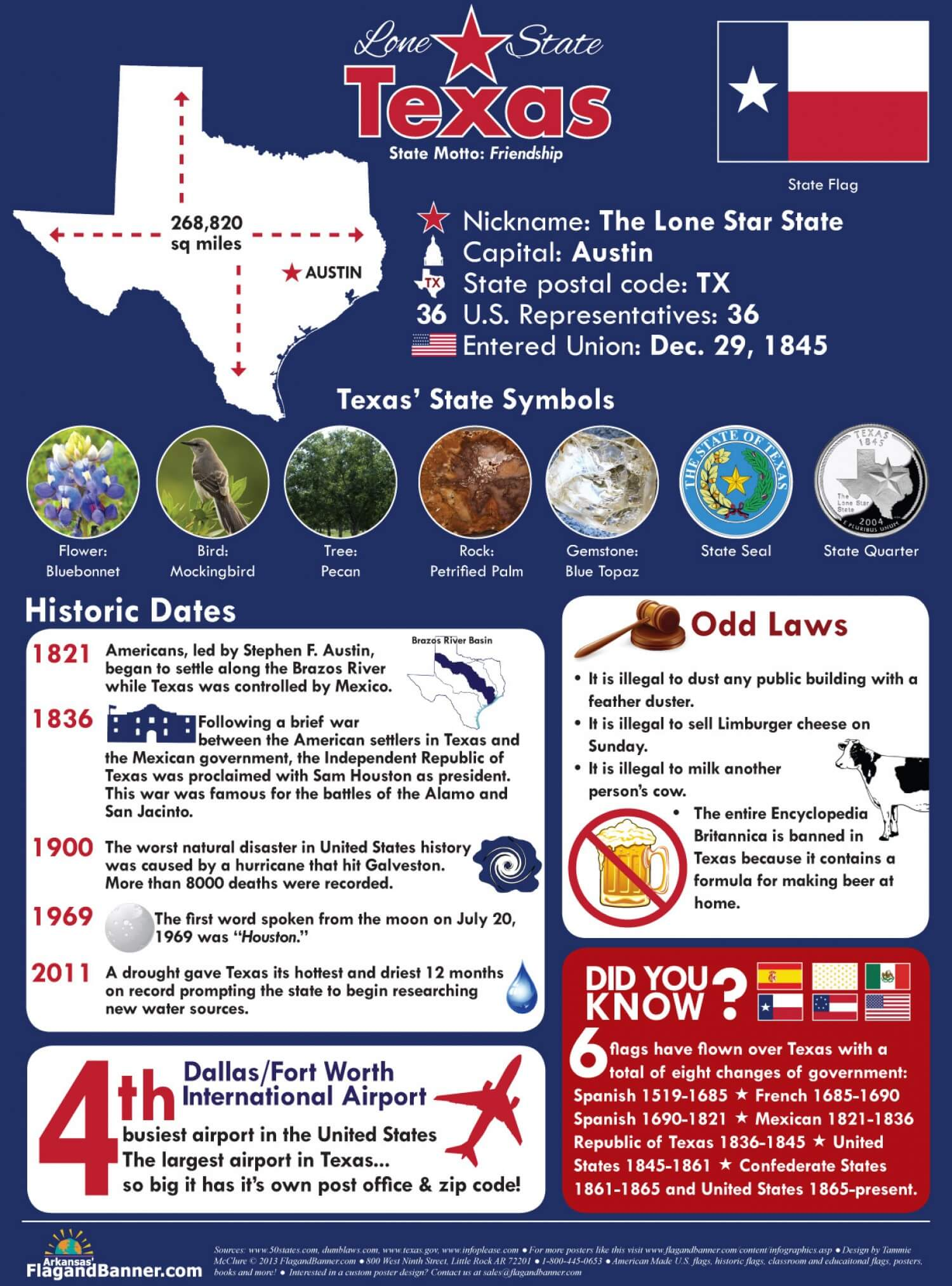 texas-the-lone-star-state_51facd7f87467_w1500
