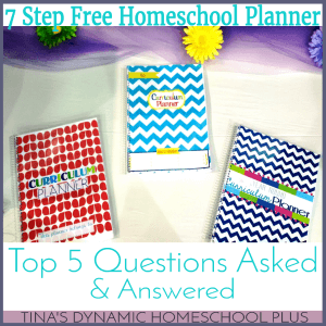 7-step-free-homeschool-planner-top-5-questions-asked-are-answered-300x