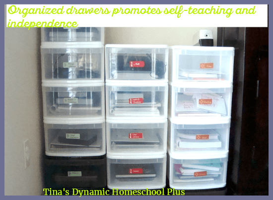 organized-drawers-promotes-self-teaching-and-independence-tinas-dynamic-homeschool-plus