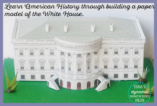 research paper on the white house The white house historical association is a non-profit organization enhancing understanding of the white house and is supported by official white house christma.