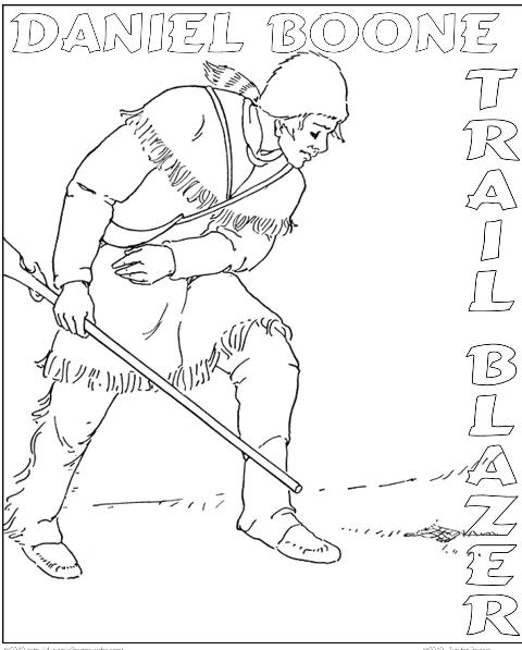American Revolution Coloring Pages Pdf : French revolution coloring pages