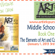 rp_ARTisticPursuits-Curriculum-Review-Collage-3rd-Edition-3.1.2013.png