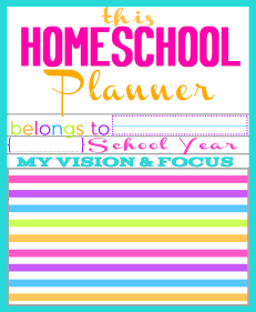 grab-this-beautiful-page-for-the-inside-of-your-free-7-step-homeschool-planner-the-color-choice-is-miss-you-tinas-dynamic-homeschool-plus-231-x-281
