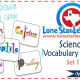 rp_Lone-Star-Learning-Collage-02212013.png