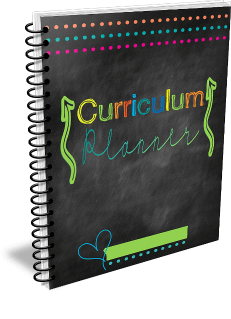 Not So Serious Free Homeschool Planner 231 x 219 @ Tina's Dynamic Homeschool Plus
