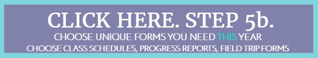 step-5b-of-the-7-step-free-homeschool-planner-tinas-dynamic-homeschool-plus
