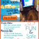 Kid-Email-Review-Tinas-Dynamic-Homeschool-Plus.png