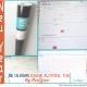 Review-of-NeuYear-Calendar-Tinas-Dynamic-Homeschool-Plus.png