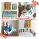 Brimwood Press Review @ Tinas Dynamic Homeschool Plus