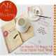 Hands-On-History-Homeschool-Kit-Art-In-History-Tinas-Dynamic-Homeschool-Plus_thumb.png