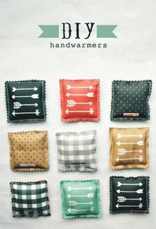 hand-warmer-
