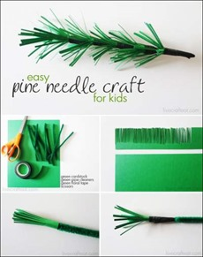 CP pine-needle-instructions craft