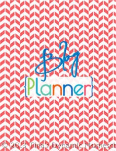 Forever Blog Cover CP - 3 @ Tinas Dynamic Homeschool Plus