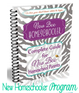 Products Tina's Dynamic Homeschool Plus - Copy - Copy